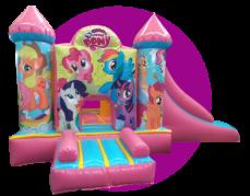 Box-My-Little-pony